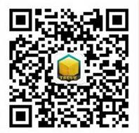 QQ截图20170622094138.png