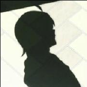 阿良良木koyomi